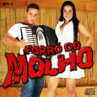 Forr%25C3%25B3+do+Molho+Vol.+01+%2528frente%2529 Download – Forro do Molho Vol.1(2011)