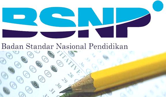 Infogtk Kisi Kisi Ujian Nasional Untuk Tahun Pelajaran 2016 2015