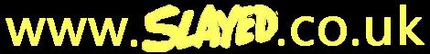 Slade site logo