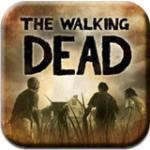 Walking Dead The Game v1.5