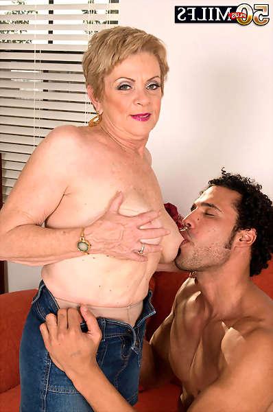 image of big cock free sex videos