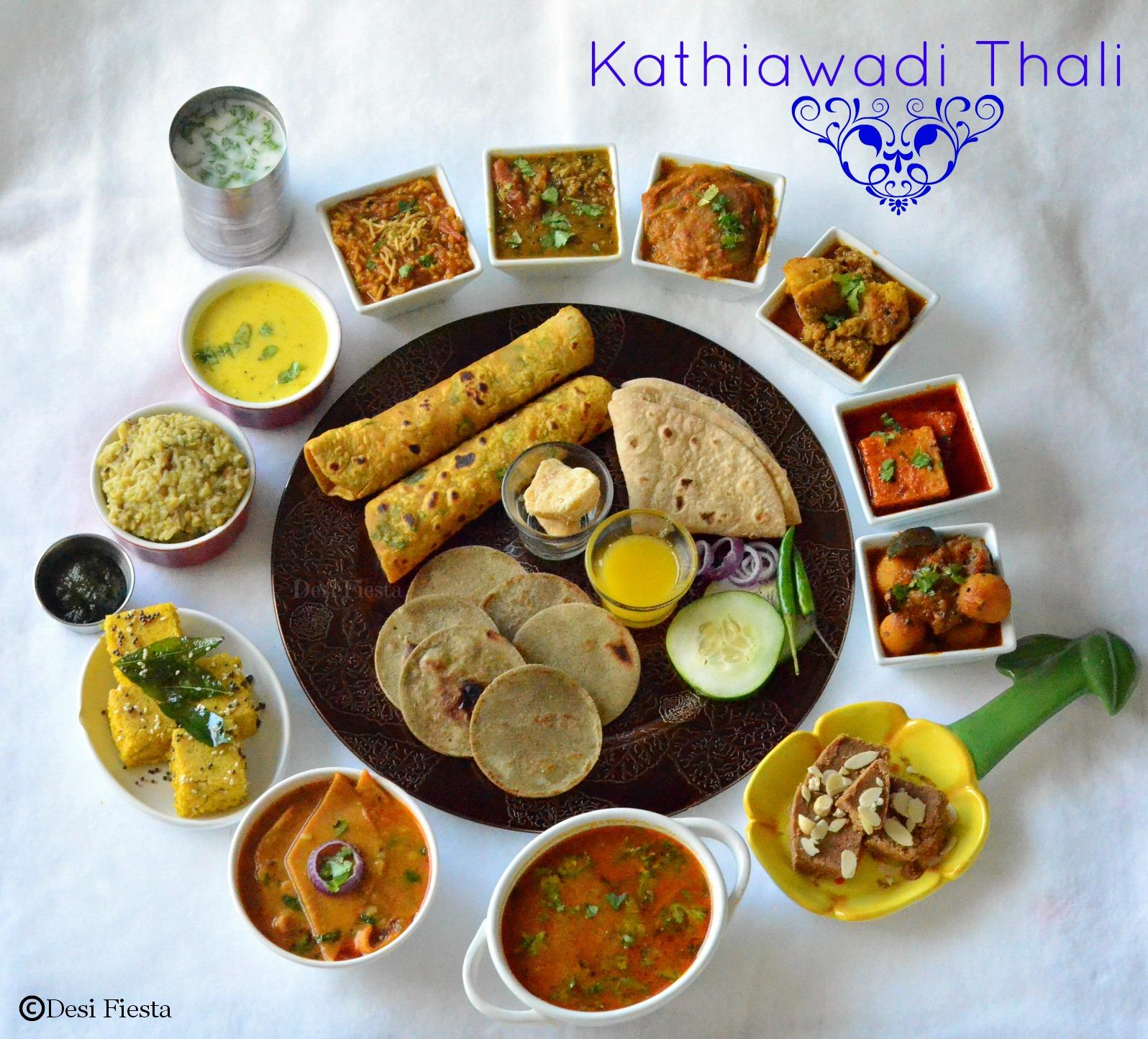 Indian Food Recipes In Kannada