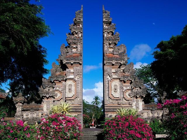 Koju sliku imate na dekstopu - Page 12 Bali_-indonesia