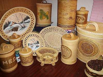 My Days And Ongoings In My Life Nepalese Handicrafts