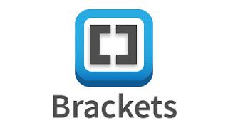 editor Bracket