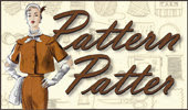 Pattern Patter Team on Etsy