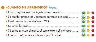 http://primerodecarlos.com/SEGUNDO_PRIMARIA/tengo_todo_4/root_globalizado4/libro/6169/ISBN_9788467808803/activity/U03_119_02_AI/visor.swf