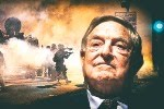 Sumbra perspectivă profetică a lui George Soros