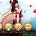 Sự kiện truy tìm Quốc Kỳ trong game Bá Thiên Hạ