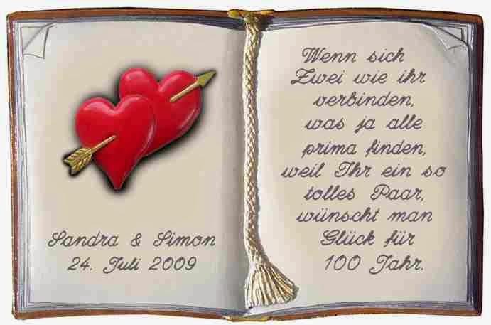 Zitat Diamantene Hochzeit Familie Zitate Weisheiten