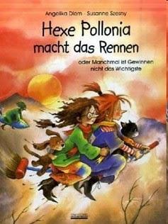 http://www.angelikadiem.at/hexe-pollonia/hexe-pollonia-macht-das-rennen/