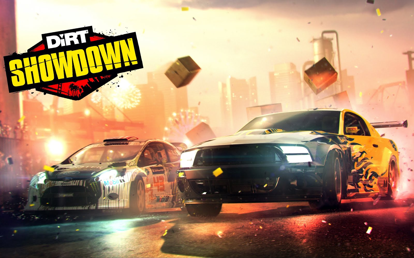 http://1.bp.blogspot.com/-l1_1inT452g/T1Sarde1NOI/AAAAAAAABjc/31rmjVNbaiU/s1600/dirt_showdown-wide.jpg