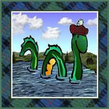 Aprender ingl s en el extranjero de edimburgo al lago ness for Oficina turismo edimburgo