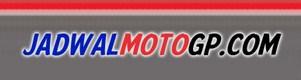 Jadwal MotoGP, Berita, Klasemen MotoGP Terbaru - JadwalMotoGP.com
