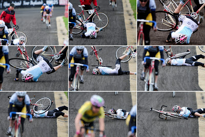 http://www.brucecarverphoto.com/Sports/little-500-womens-race-2011/16631526_JVr8DD#!i=1254329569&amp;k=hFrjrJg&amp;lb=1&amp;s=X2