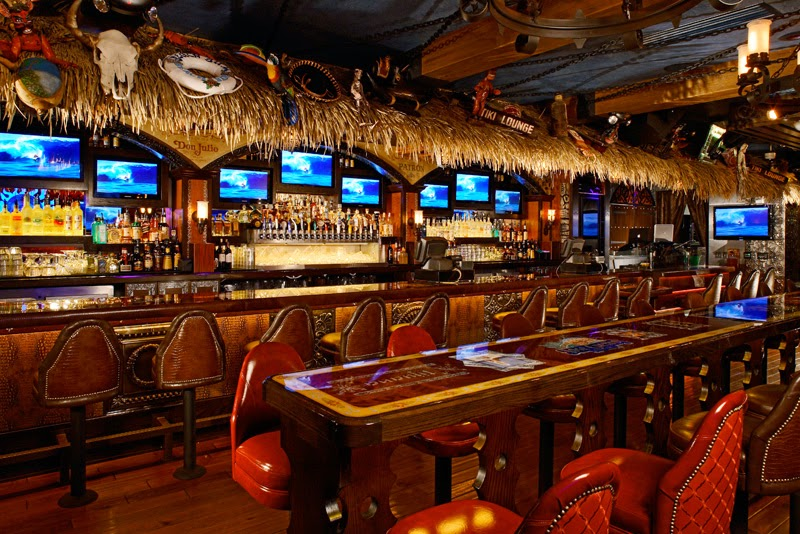 Baja Sharkeez Newport Beach 114 Mcfadden Pl Menu S Restaurant Reviews Tripadvisor