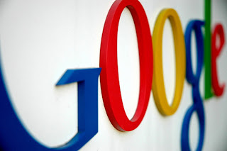 Google novità