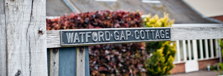 Watford Gap Kennels