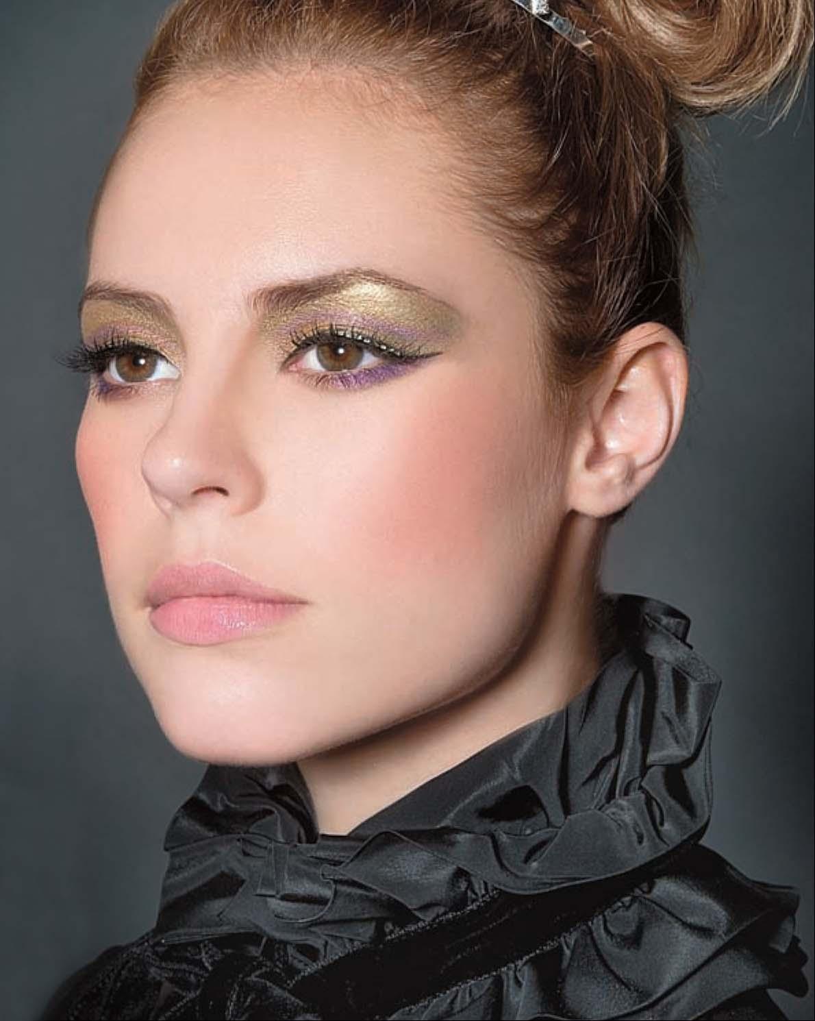 Women Most Beautiful And Hot Members Of Brazil Paolla
