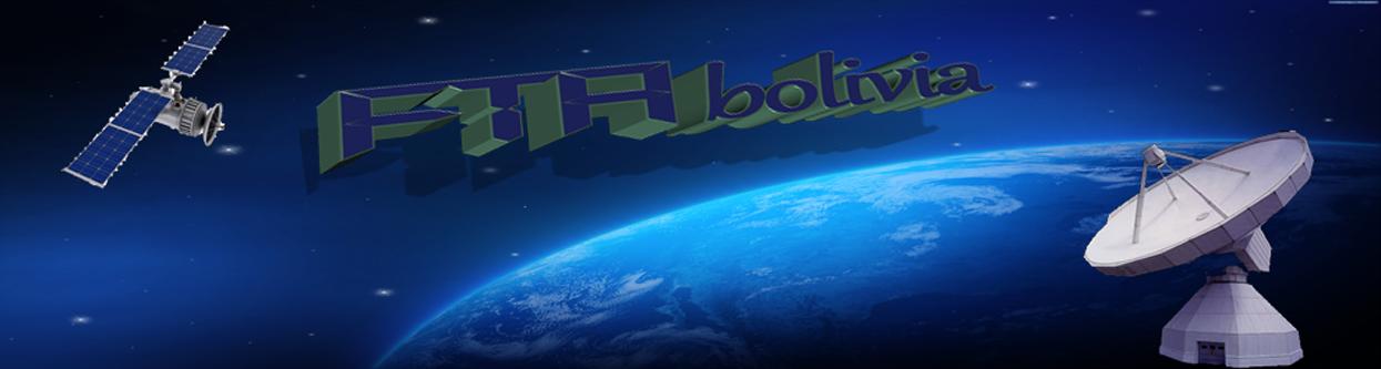 Fta bolivia