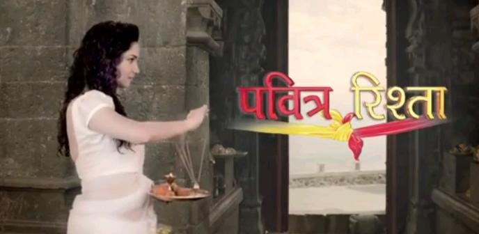 Pavitra Rishta 28 July 2014 Full Episode