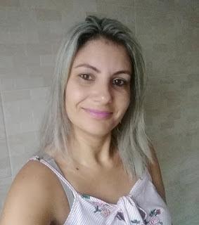 Cristina Daitx - Resenhista