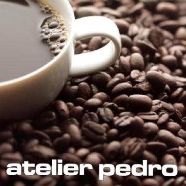 Blog Atelier Pedro