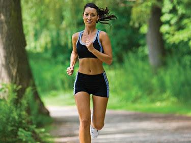 Aerobicos: Como empezar a correr de la manera correcta