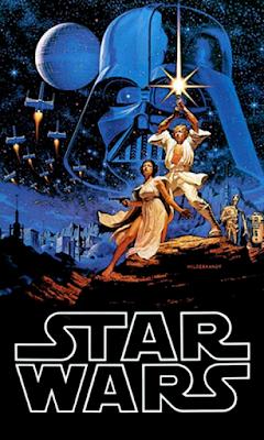 star wars, fondos para celular