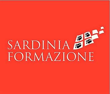 SARDINIA FORMAZIONE