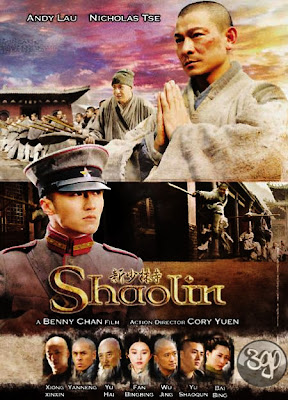3gp Shaolin Subtitle Indonesia
