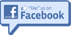 """LIKE"" WATCHPAUL ON FACEBOOK"