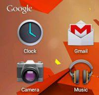 Installare Android sul pc portatile