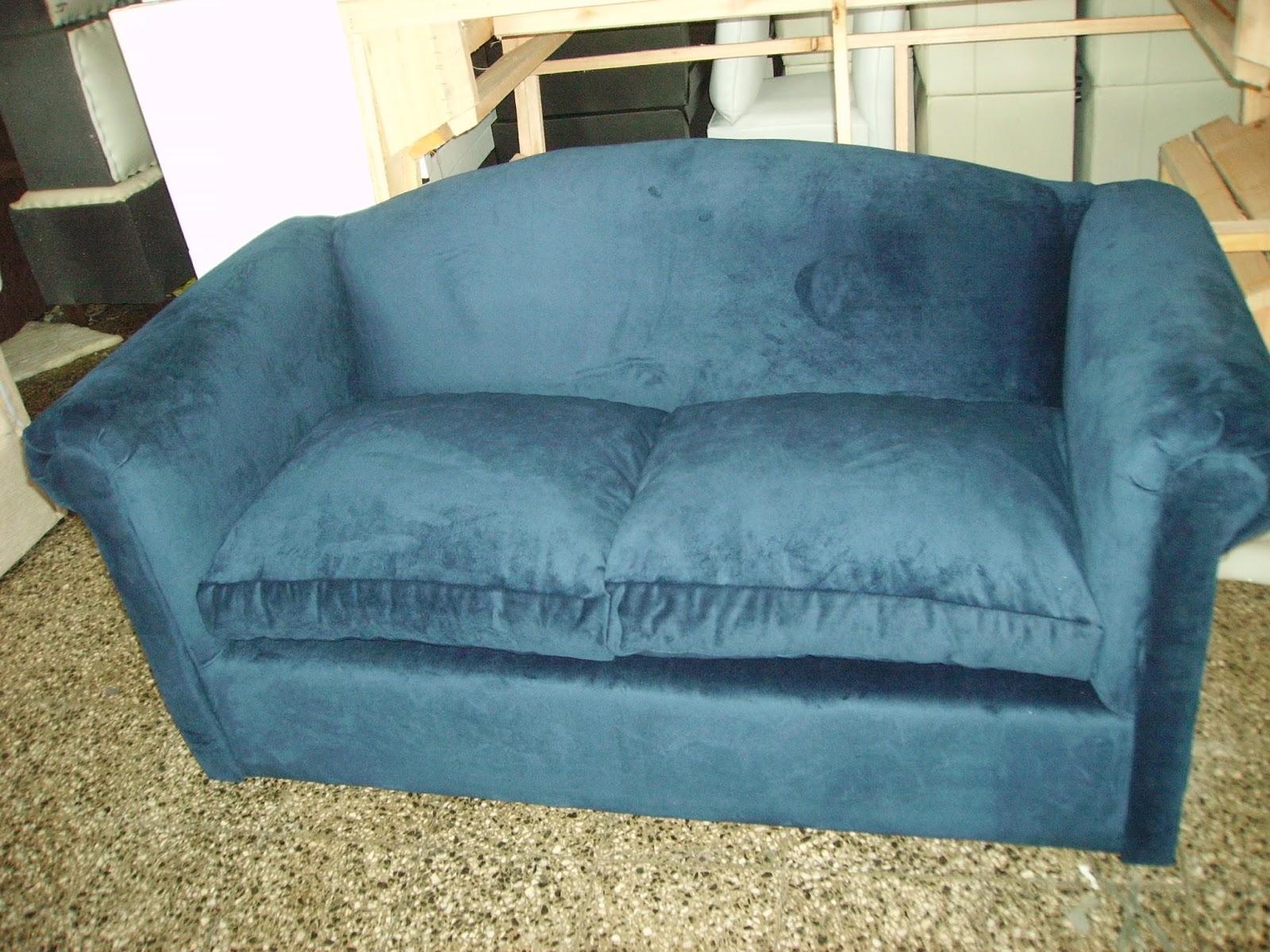 Confort Design Sillones Nuevos Modelos Consultanos