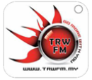 TRW FM Radio Blog