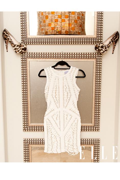 tamara ecclestone closet. Tamara Ecclestone by Hola