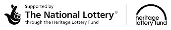 Supported by the Lottery Fund