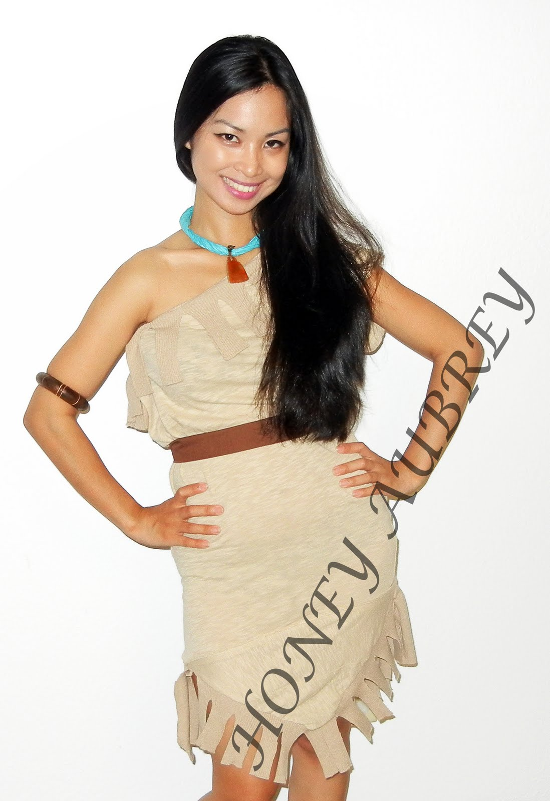 pocahontas and the mythical indian woman essay