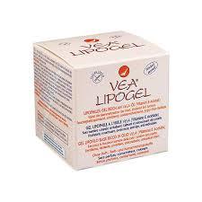 indicado para la piel del rostro, los labios y las zonas del cuerpo con piel sensible o fina