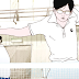 Ping Pong The Animation | Review do Anime (Parte I)