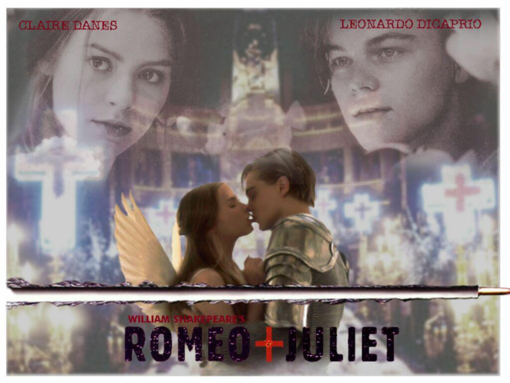 http://1.bp.blogspot.com/-l1qiW7U9yMM/Tx6BV2prLKI/AAAAAAAABXE/Y8oAK-ckTLI/s1600/Romeo---Juliet-movies-72490_1024_768.jpg