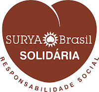 https://www.facebook.com/suryabrasiloficial