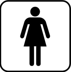 Kondisi tertentu pada wanita
