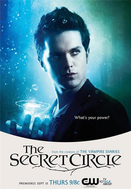 The secret circle season 1 english subtitles kickass