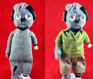 http://translate.googleusercontent.com/translate_c?depth=1&hl=es&rurl=translate.google.es&sl=en&tl=es&u=http://squirrelpicnic.com/2014/02/07/make-it-challenge-8-zombies-in-love/&usg=ALkJrhjEJL34qRz3-vQ0iLHasQqQE4tlMw#boyfriend