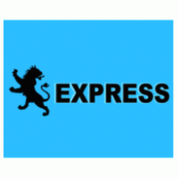 caribbean view logo analysis rh ryan bayne blogspot com express big lion logo express polo lion logo