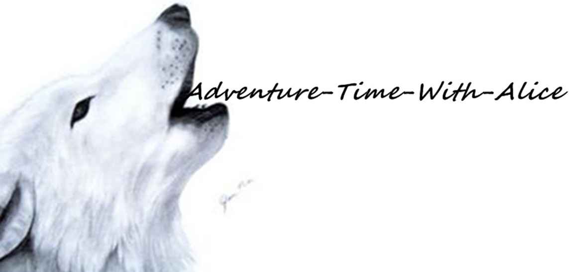 Adventure-Time-with-Alice
