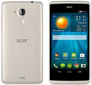 Kelebihan dan Kekurangan Acer Liquid Z500, Harga Terbaru