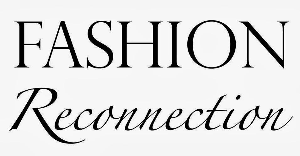 Эко-дизайн и Этичная Мода