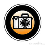 Berbagai macam type kamera